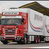 DSC 0108-BorderMaker - Truckstar 2016