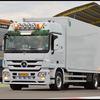 DSC 0109-BorderMaker - Truckstar 2016