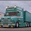 DSC 0017-BorderMaker - Truckstar 2016