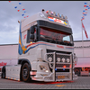 DSC 0023-BorderMaker - Truckstar 2016