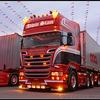 DSC 0026-BorderMaker - Truckstar 2016