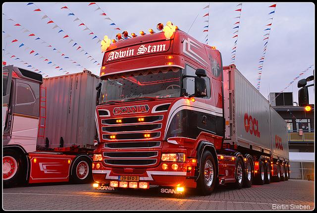 DSC 0026-BorderMaker Truckstar 2016