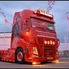 DSC 0031-BorderMaker - Truckstar 2016