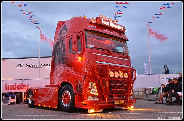 DSC 0031-BorderMaker Truckstar 2016
