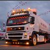 DSC 0038-BorderMaker - Truckstar 2016