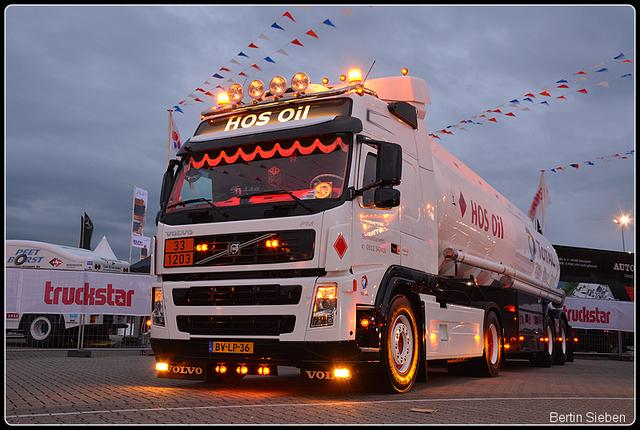 DSC 0038-BorderMaker Truckstar 2016