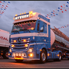 DSC 0043-BorderMaker - Truckstar 2016