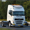 DSC 0165-BorderMaker - Truckstar 2016