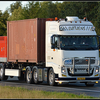 DSC 0167-BorderMaker - Truckstar 2016