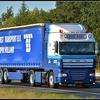 DSC 0185-BorderMaker - Truckstar 2016