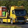 DSC 0190-BorderMaker - Truckstar 2016