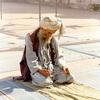 dushman ko barbad karne ka Wazifa | Dua | Istikhara | Taweez >>>>>+91 7822924348<<<<<<