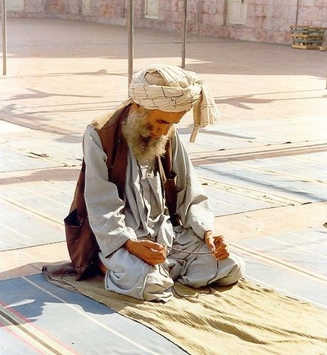 Wazifa | Dua | Istikhara | Taweez for love Wazifa | Dua | Istikhara | Taweez for love >>>>>+91 7822924348<<<<<<