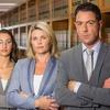 Atlanta personal injury law... - Picture Box