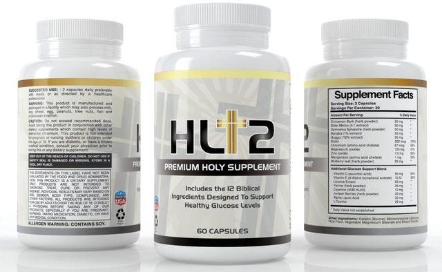 HL12-3-Bottles-Image-1-1024x630 http://goldenhealthreviews.com/hl12/