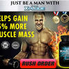 t-90-xplode-free-trial-spec... - http://x4up