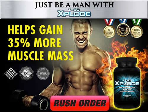 t-90-xplode-free-trial-special-offer http://x4up.org/t90-xplode/