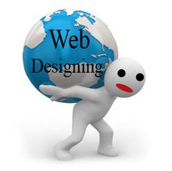 Regina Web Design Picture Box