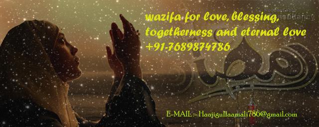 want my love back by black magic +91 7689874786 Want My Love Back By Kala Jadu +91 7689874786