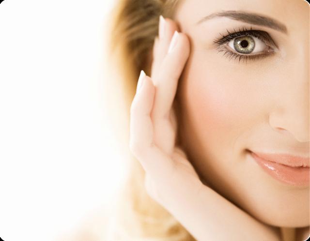 Get Associated With Eye Wrinkles  Get Associated With Eye Wrinkles