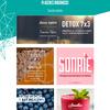 Social Media V2 Prueba 3 - Picture Box