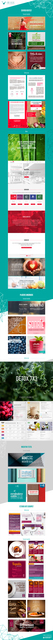Social Media V2 Prueba 3 Picture Box