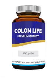 images http://slimdreneavis.fr/colon-life/