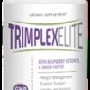 Trimplex Elite - http://slimdreneavis