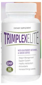 Trimplex Elite http://slimdreneavis.fr/trimplex-elite/