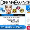 how-much-is-Derma-Essence-c... - http://www.circlehealthclub