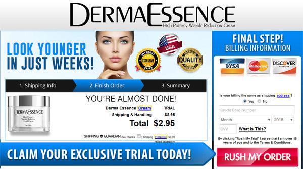 how-much-is-Derma-Essence-cream http://www.circlehealthclub.com/derm-essence/