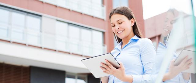 Reseller concierge Service Residential Concierge