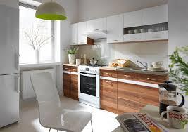 Small Kitchen Unit Sets Picture Box