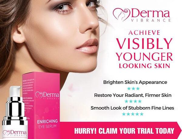 derma vibrance cream Derma Vibrance