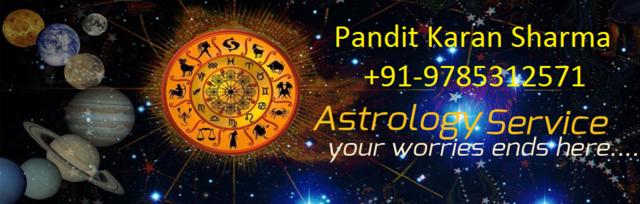 Vashikaran-Specialist-Astrologer-in-Noida-2 +91-9785312571-cOnSUlt BesT asTRoLOgeR in Moga +91-9785312571 LOve prOblEm IN Hyderabad