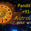 Vashikaran-Specialist-Astro... - +91-9785312571-cOnSUlt BesT asTRoLOgeR in Moga +91-9785312571 LOve prOblEm IN Hyderabad