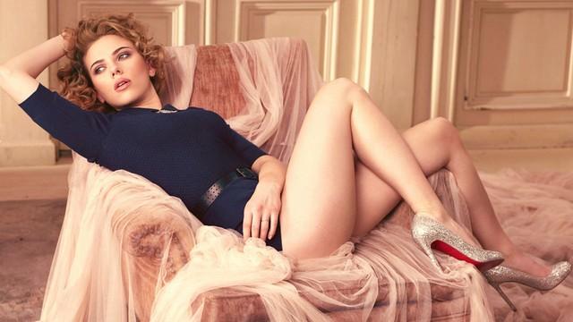 Scarlett-Johansson-Hot-HD-Wallpaper http://www.drhelpnutrition.org/bellacelle-reviews/
