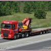 BX-DJ-42-BorderMaker - Zwaartransport 3-Assers