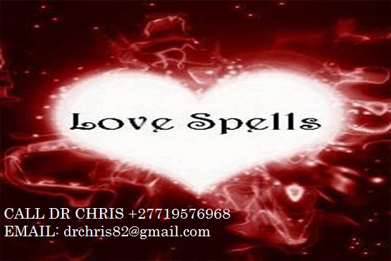 10  +27719576968 #$# love spell caster to bring/return back lost lover in amibia Parramatta Penrith Queanbeyan Tamworth Swaziland Wagga Wagga Wollongong Australia capital territory New south wales Northern territory Queensland Tasmania Victoria Western austr