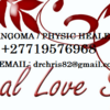 USA CANADA UK ITALY+27719576968 Native healer powerful Love Spells Marriage spells Divorce spells Love solutions Psychic reading For All Nations south Africa ,Australia, New York,USA London,UK Sydney Pretoria, Cape Town, Durban, Perth, Dubai,Johannesburg