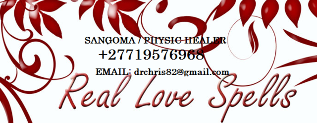 8 USA CANADA UK ITALY+27719576968 Native healer powerful Love Spells Marriage spells Divorce spells Love solutions Psychic reading For All Nations south Africa ,Australia, New York,USA London,UK Sydney Pretoria, Cape Town, Durban, Perth, Dubai,Johannesburg