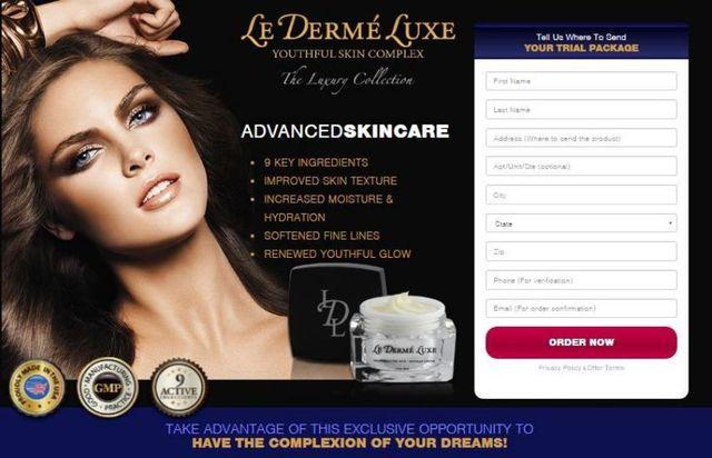 Order-Le-Derme-Luxe http://www.healthdietalert.com/le-derme-luxe-review/