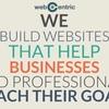 graphic design albuquerque - Web Centric Inc
