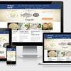 albuquerque website design - Web Centric Inc