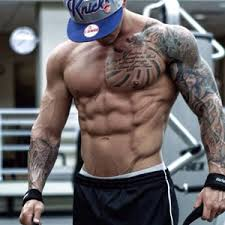 http://www.trypromusclefit Picture Box