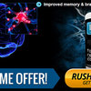 buy-intellux-brain-supplement - Intellux Supplement ideal f...