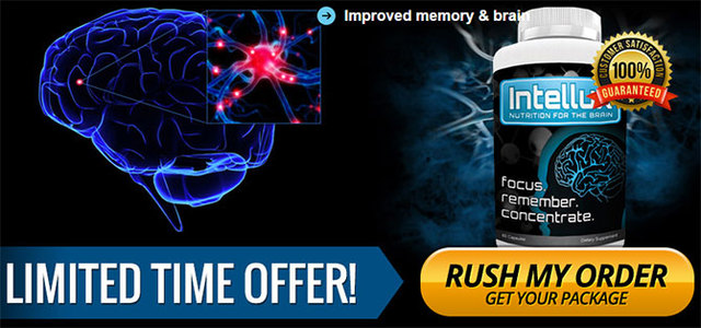buy-intellux-brain-supplement Intellux Supplement ideal for brain