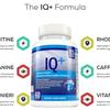 IQ Plus 11111111 - Picture Box