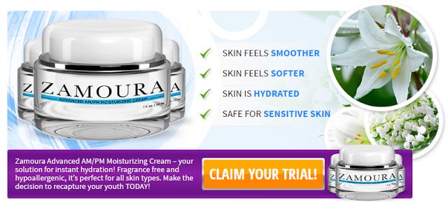http://supplementskings http://supplementskings.com/zamoura-cream/