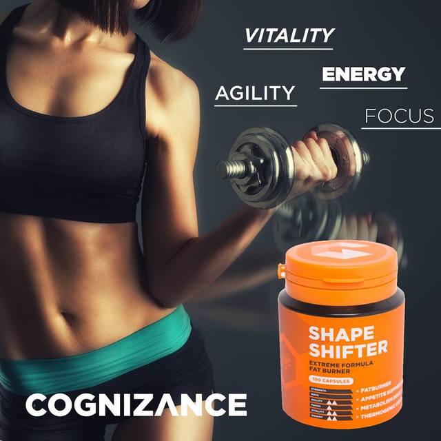 Buy-Cognizance-Shape-Shifter http://www.fitnessbites.org/shapeshifter-fat-burner/